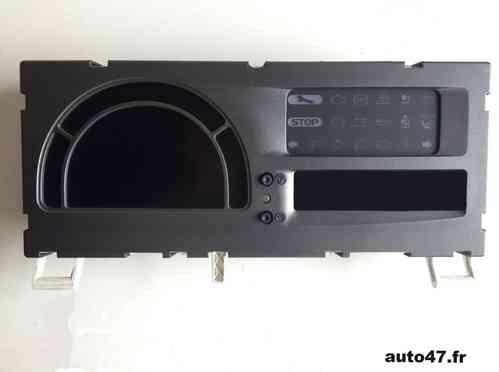 auto47 fr. Black Bedroom Furniture Sets. Home Design Ideas