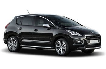 REPARATION BOITIER AIRBAG PEUGEOT 3008